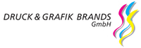 Druck&Grafik Brands